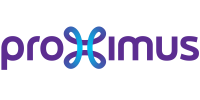 Proximus Triple Play